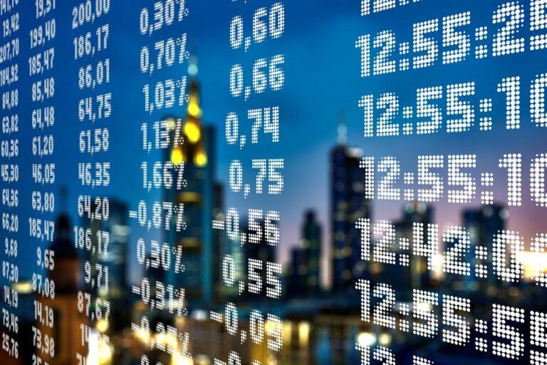 [Srovnání] Nejlepších 5 burz pro obchodování s krypto deriváty v roce 2020