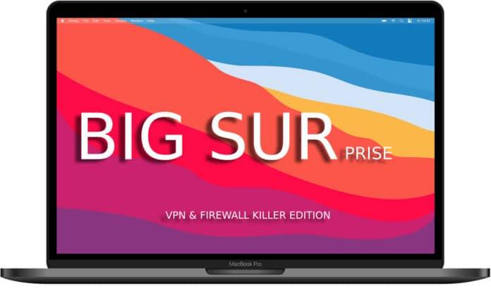 BIG-SUR-PRISE-VPN-APPLE
