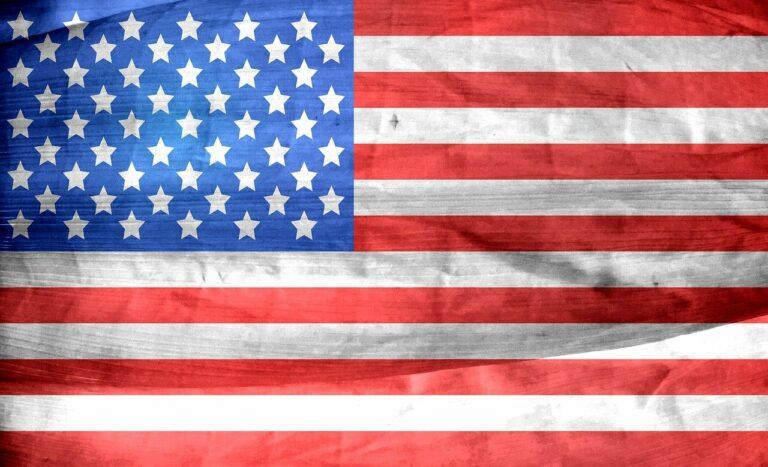 Kryptoměny také vyhrály americké volby