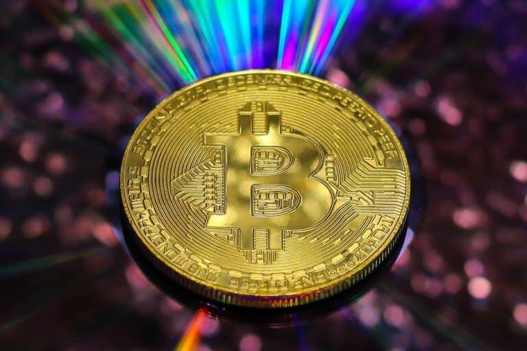 Bitcoin na cestě ke 200 000 USD?