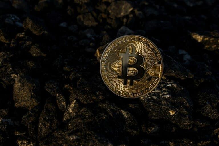 Proč by mohl býčí běh bitcoinů pokračovat až ke svému historickému maximu