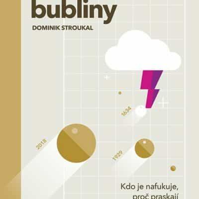 ekonomicke-bubliny-stroukal