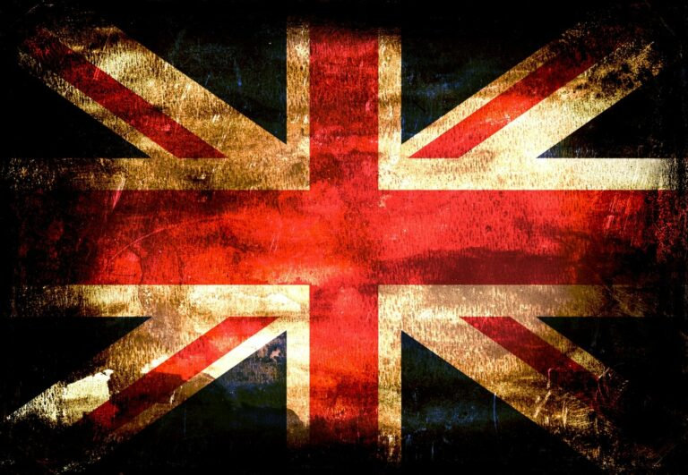 Bank of England: digitální měny mohou zmírnit potřebu negativních úrokových sazeb