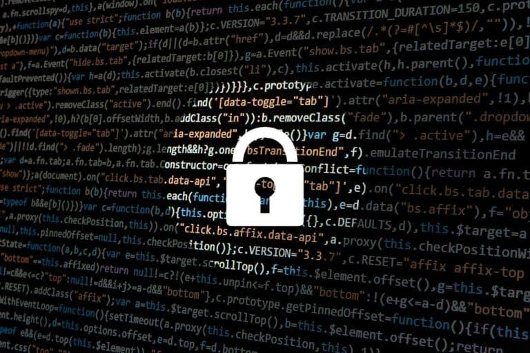 Majitelé peněženek Ledger pozor: Phishingový útočník ukradl přes 1,15 milionu XRP od vlastníků Ledgeru