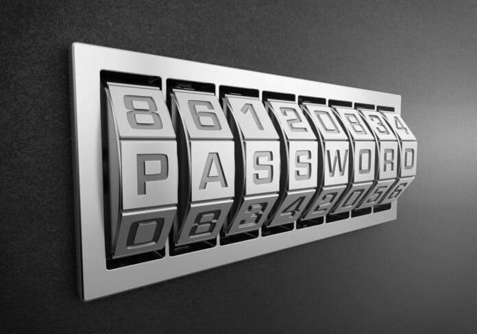 heslo-zamek