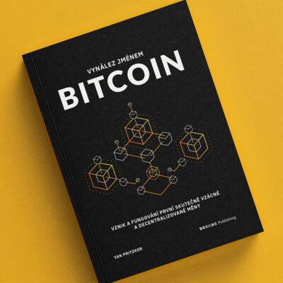 kniha-vynalez-jmenem-bitcoin