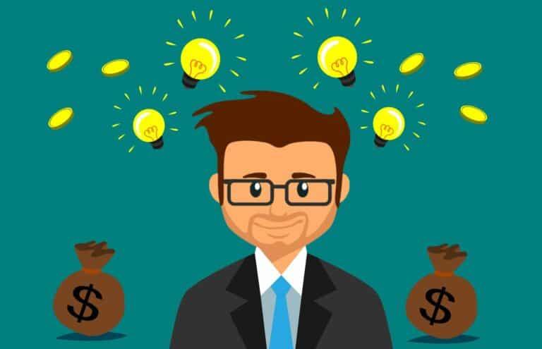 Jak snížit stres a negativní emoce při investování do Bitcoinu [Strategie]