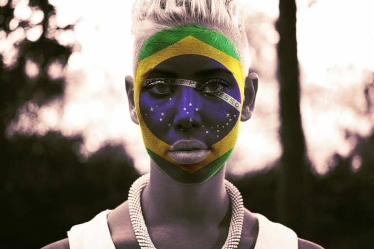 Dva domorodé kmeny v Brazílii se spojily, aby vytvořily kryptoměnu a bojovaly proti vládě
