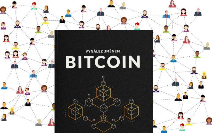 vynalez-jmenem-bitcoin