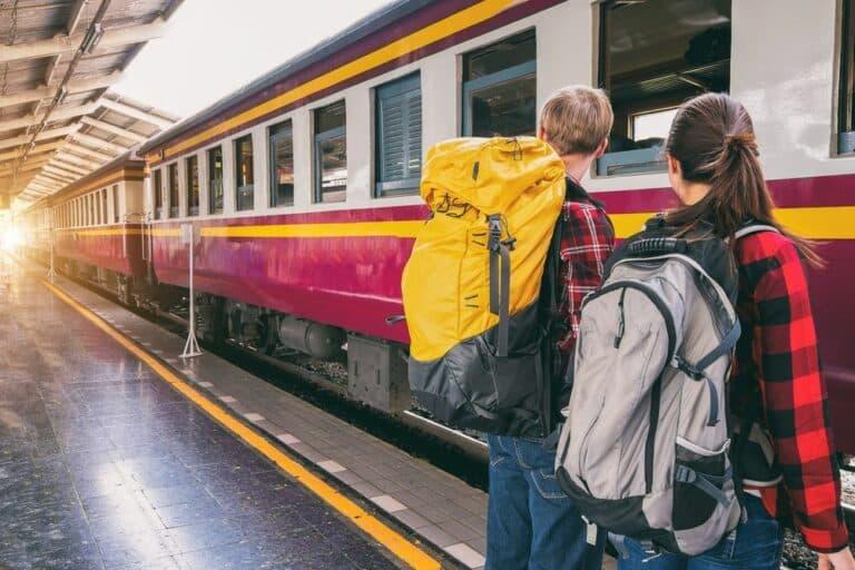 22.11.20 Technická analýza IOTA/USD a BCH/USD – Vlak rozhodně neujel, jsou tu další příležitosti