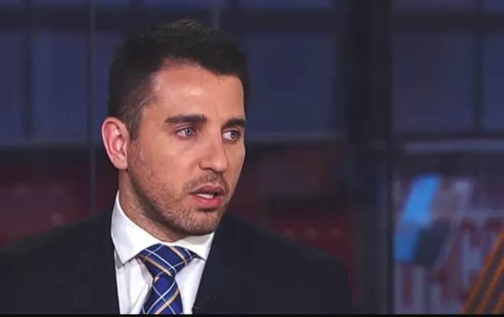 Bitcoin je predátorem finančních trhů – tvrdí Anthony Pompliano