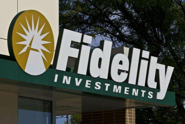 """Fidelity služba úschovy BTC je """"až neuvěřitelně úspěšná"""""""