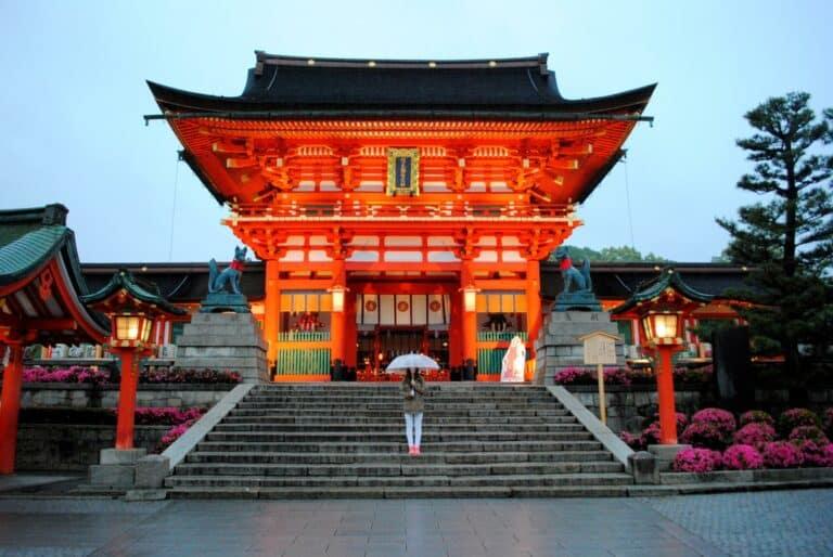 Japonsko se připravuje na svoji digitální měnu