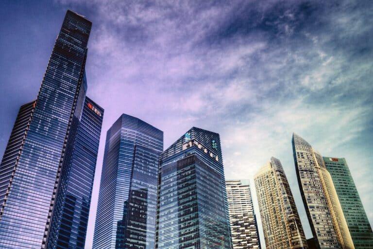 Banky odhalily pobuřující předpovědi pro rok 2021