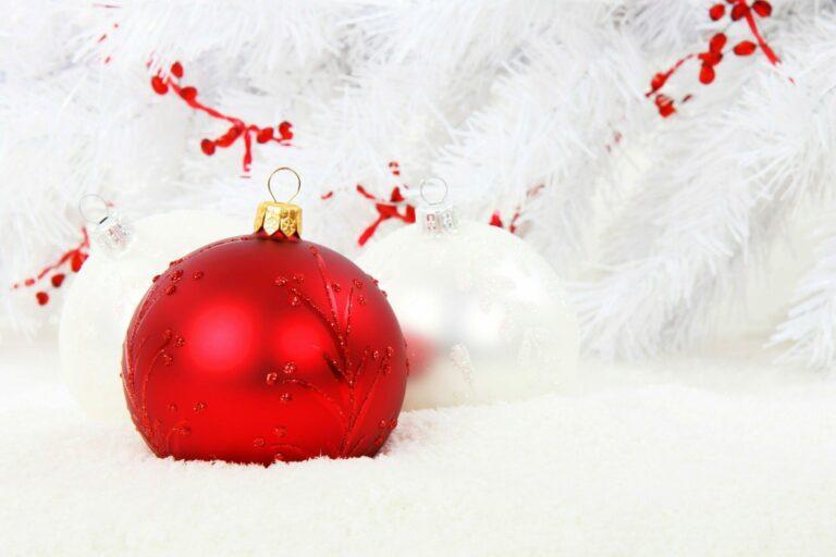 Veselé Vánoce všem krypto nadšencům, pro ty aktivní máme zajímavý bonus!