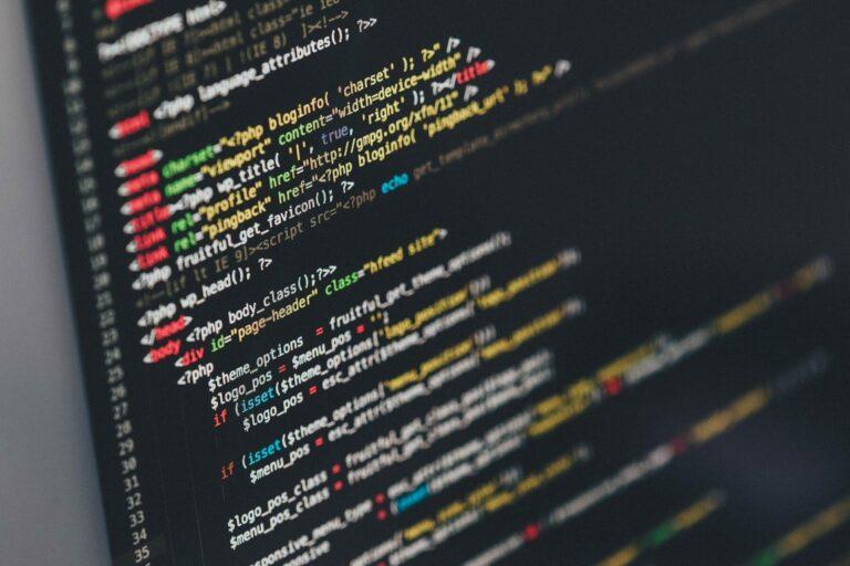 IOHK plánuje sjednotit programovací jazyky pro Cardano