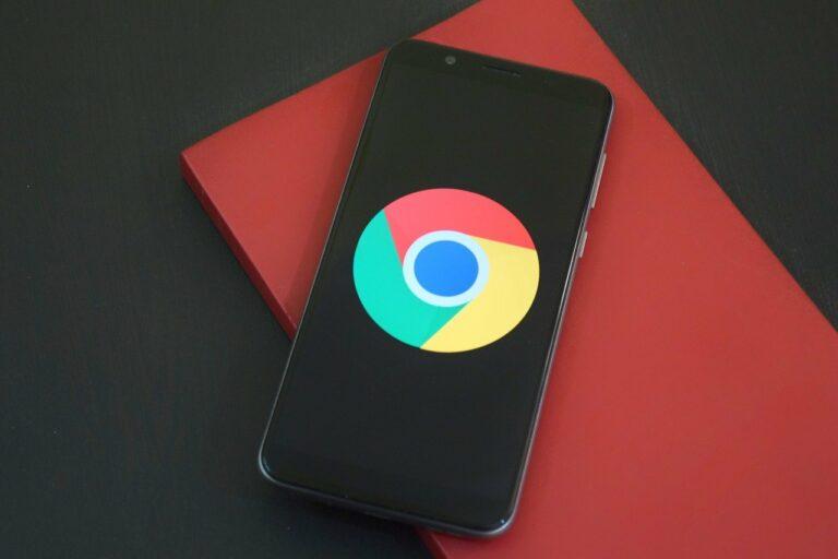 Za Android se Google dočkal problémů. Seznam.cz vyčíslil požadované odškodnění na 9 miliard Kč