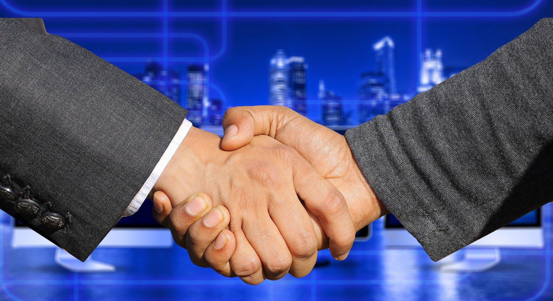 Yearn.Finance oznámila partnerství s Defi protokolem Cream