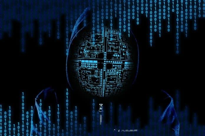 nakamoto, hacker