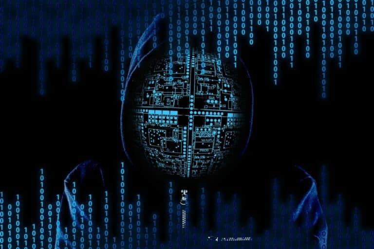 Desáté výročí od zmizení Satoshiho z kryptoscény