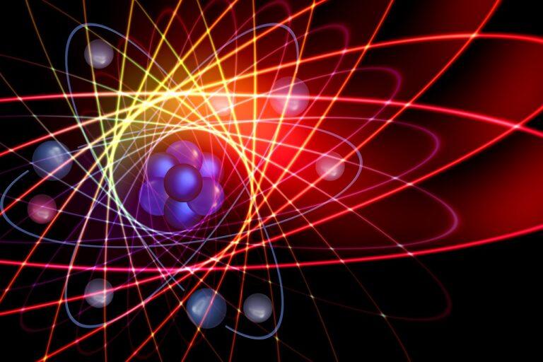 Vítěz kvantové nadvlády je nejspíše znám