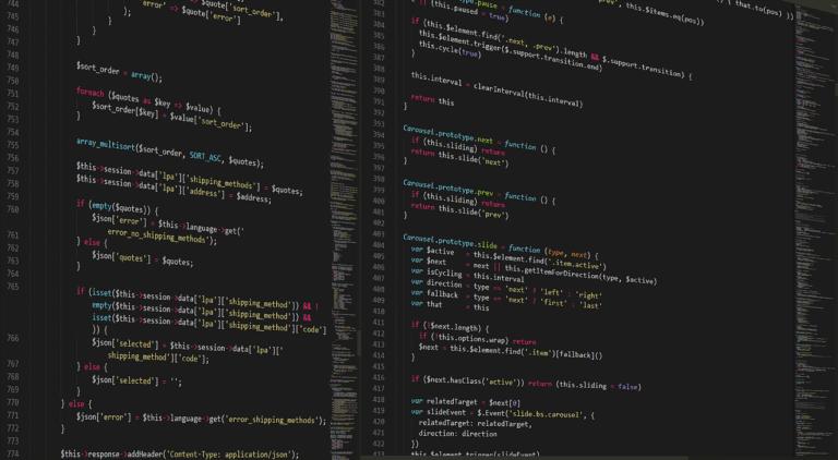 Ohlédnutí za hacky, podvody a krádežemi krypta v roce 2020