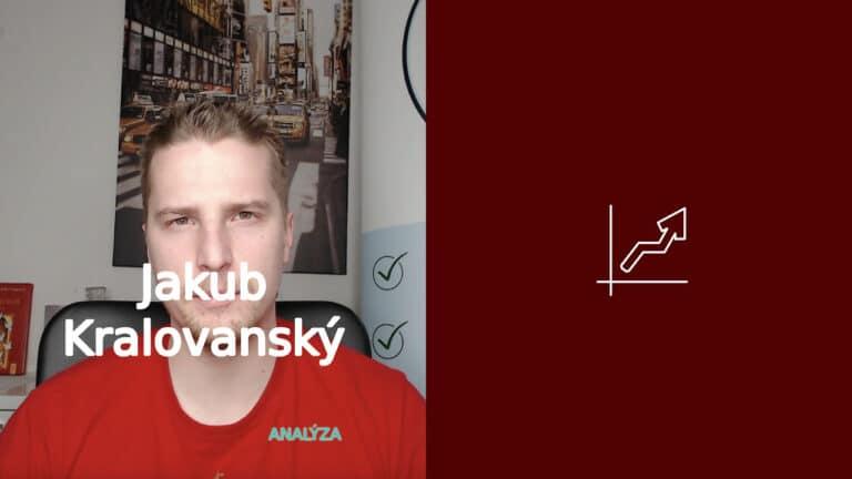16.12.20 – Video analýza BTC – Fraktály – Jakub Kralovanský – Premiéra ve 14:00