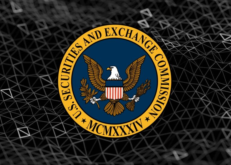 Analytik tvrdí, že SEC otevře stavidla pro Bitcoin ETF za 1 až 2 roky