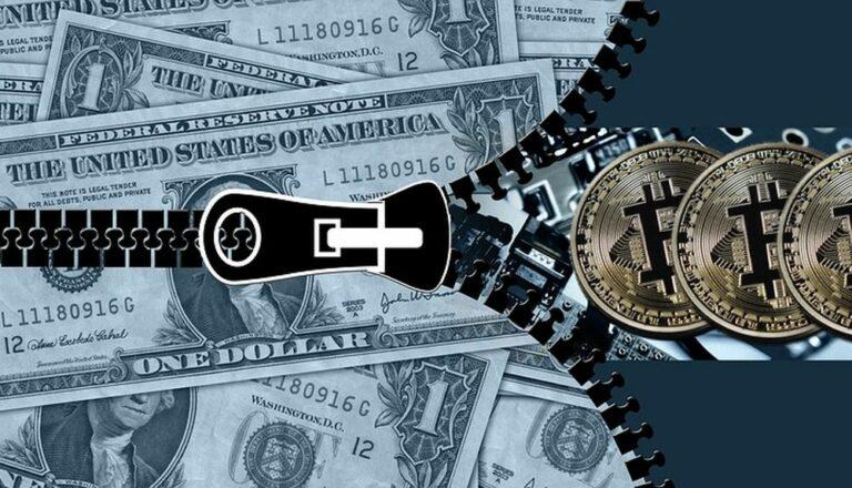 Největší online tržiště v Latinské Americe MercadoLibre nakoupilo Bitcoin