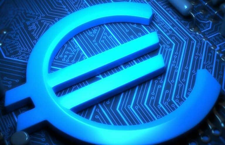 Prezidentka ECB považuje digitální euro za užitečné pro všechny