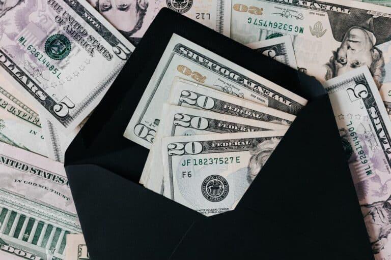 Finanční systém a jeho vady