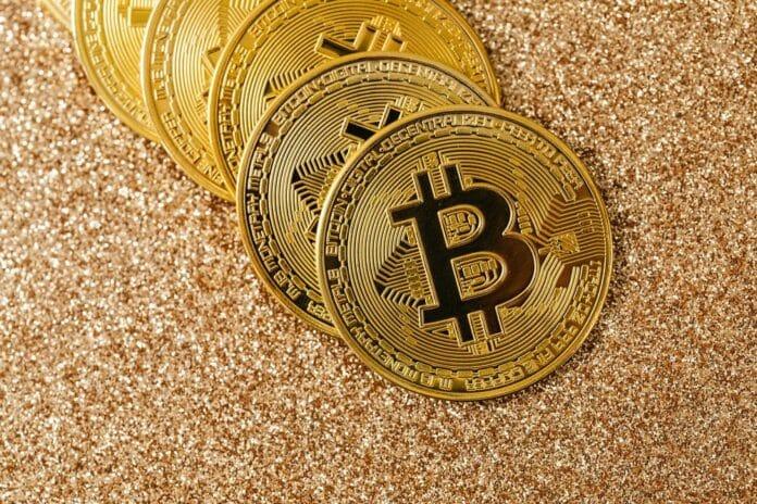 bitcoin, btc