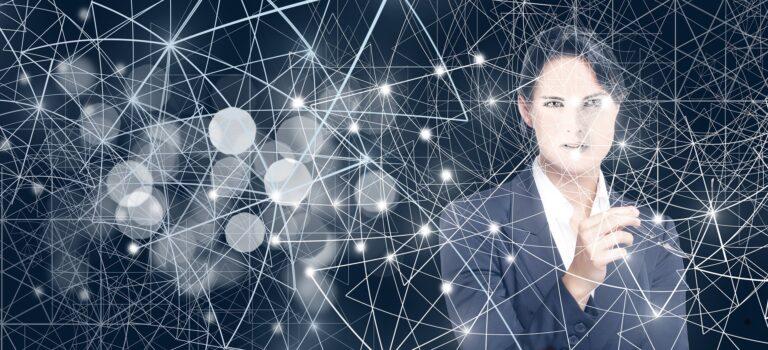 [Odpolední zprávy] • Bitcoin futures dosáhly poprvé 14 mld. USD • Hashrate bitcoinové sítě dosáhla ATH • a další články