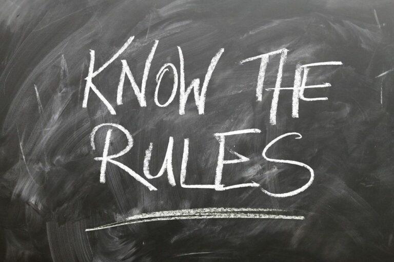 Institucionální přijetí podtrhuje naléhavost jasných kryptografických pravidel