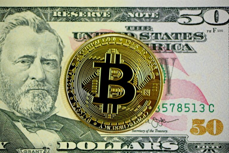 21.03.21 Nová video analýza BTC/USD – Budou banky nuceny z trhu vysát likviditu?