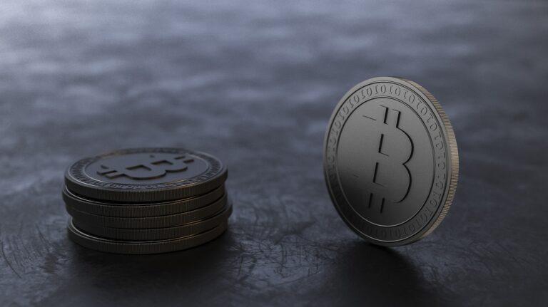 """""""Bitcoinoví aristokrati"""" představují nebezpečí"""