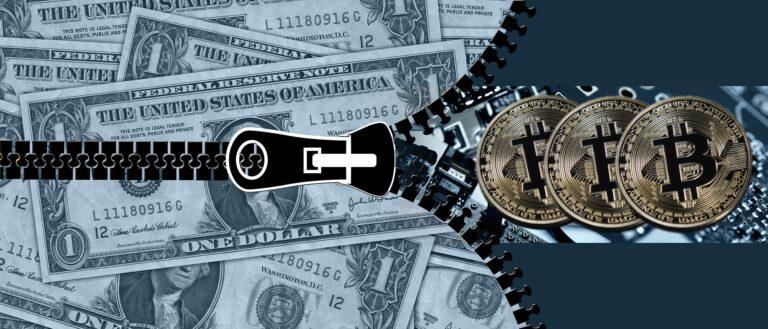 20.05.21 Technická analýza BTC/USD – odraz mrtvé kočky?