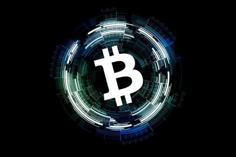 Je ještě stále čas nakoupit Bitcoin?