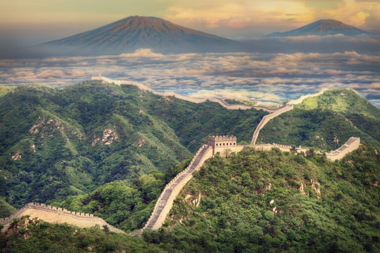 Ray Dalio a změna světového řádu: Čínská cesta ke statutu supervelmoci 2. díl