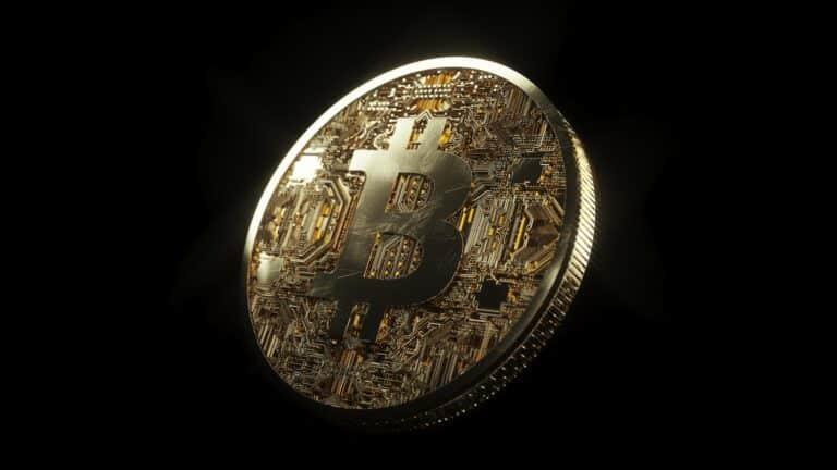 Chcete být bohatí? Omezená nabídka bitcoinů znamená, že potřebujete pouze 0,01 BTC