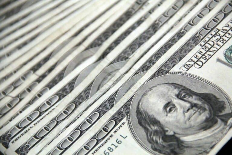 Ministerstvo financí USA zveřejnilo nové pokyny k sankcím pro krypto podniky