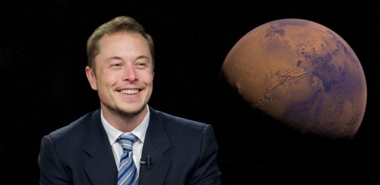 1,2 mil. USD za tweet Elona Muska?