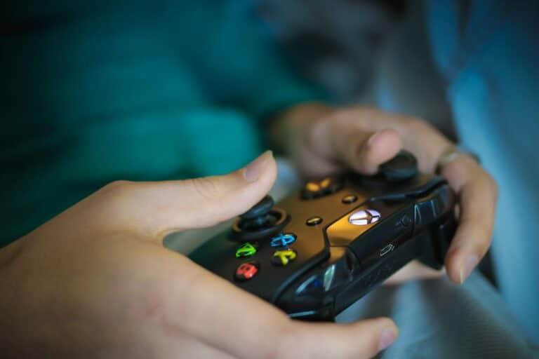 Tým Xboxu zvažuje možnost platby pomocí BTC
