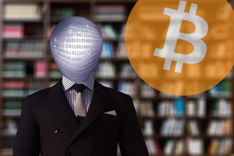 [Čtení na víkend] Generační teorie a historický význam Bitcoinu
