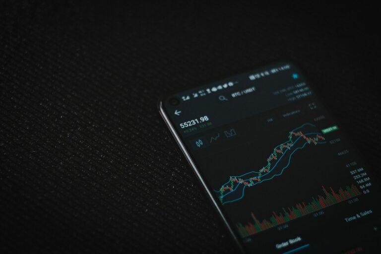 04.04.21 Video analýza BTC/USD – Další nevydařený pokus o průraz, co dál?