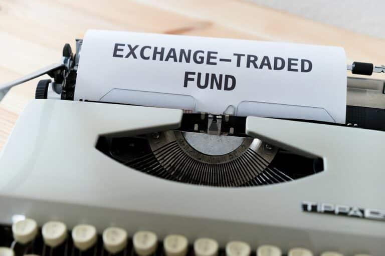 Grayscale potvrzuje plán převést svůj Bitcoin Trust na ETF