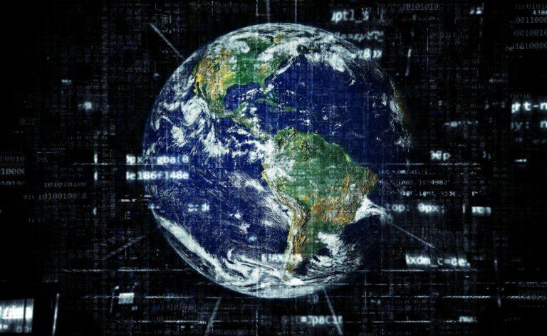 Hoskinson: Kryptoměnová interoperabilita přinese internet blockchainů