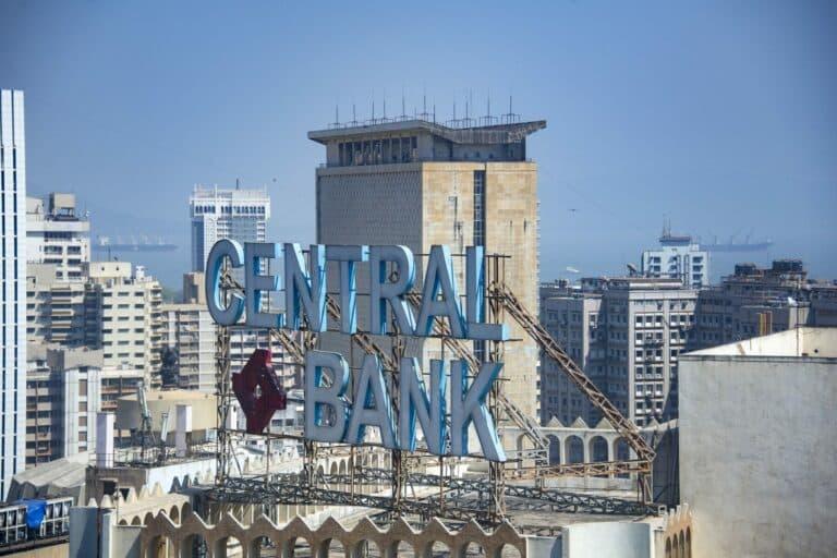 Digitální měny centrálních bank by mohly podpořit inflaci