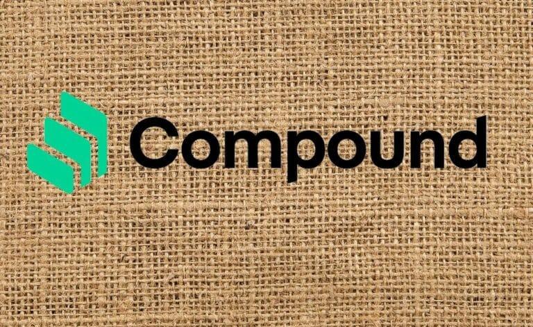 Compound (COMP) je první DeFi projekt, který překonal milník TVL v hodnotě 10 miliard dolarů