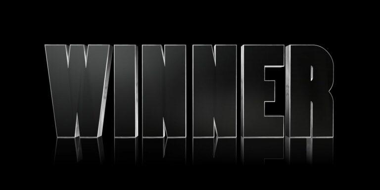 Cardano vs. Polkadot vs. Ethereum, který projekt se stane vítězem?